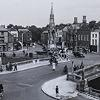An image relating to Celebrate Wisbech's heritage with online photography exhibition