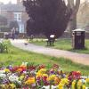 An image relating to Fenland District Council secures over £200,000 in funding for Wisbech Park in its 150th year