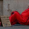An image relating to Council's ongoing mission to end rough sleeping secures nearly £200k further funding